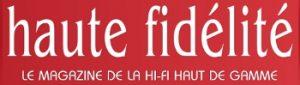 Haute-fidelite-logo
