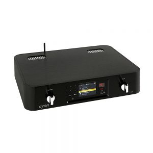 Ayon-S-3-Network-Player-Right