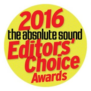 TAS-Editors-Choice-Award-2016