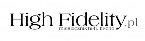 High-Fidelity-logo