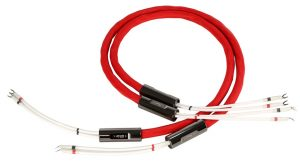 Ayon-Pearl-Speaker-Cable
