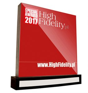 HighFidelity-Special-2017