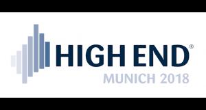 munich-show-2018-logo