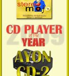 Ayon-CD-2_Player-of-Year_Stereomojo-2009