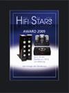 Ayon-CD-2_hifi-stars-award_2009-pic