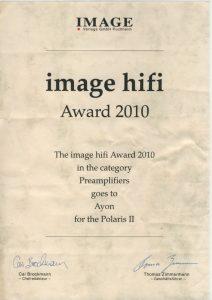 Ayon-Polaris-II_-Image-Hifi-Award-2010