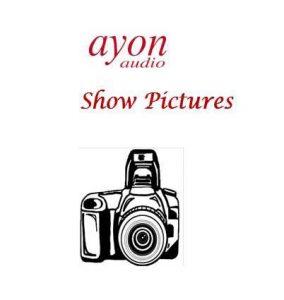 Ayon-Show-Pics-logo