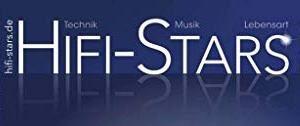HiFi-Stars-logo