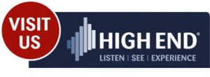 High-End-Munich-logo