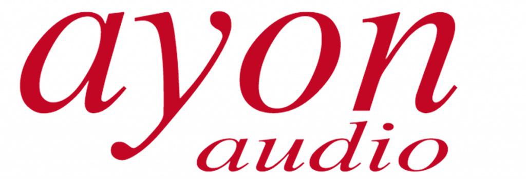 Ayon logo-1