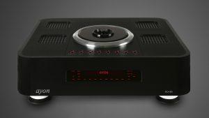 Ayon_Audio_CD-35_HF_front_4K