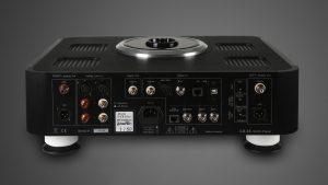 Ayon_Audio_CD-35_HF_rear_4K
