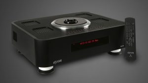 Ayon_Audio_CD-35_HF_right_remote_4K
