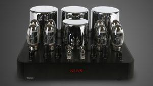 Ayon_Audio_Triton III PA KT150_front_4K