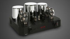 Ayon Audio Spirit III right 4K