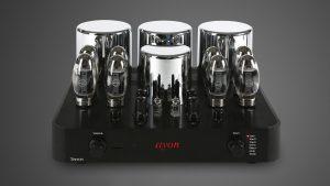 Ayon_Audio_Triton III KT150_front_4K
