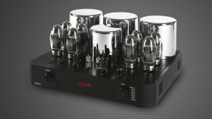 Ayon_Audio_Triton III KT150_left_24K