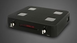 Ayon Audio Stealth XS_left_4K